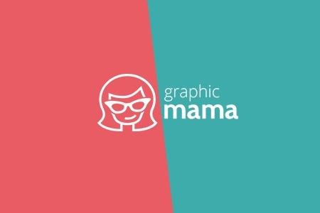 GraphicMama