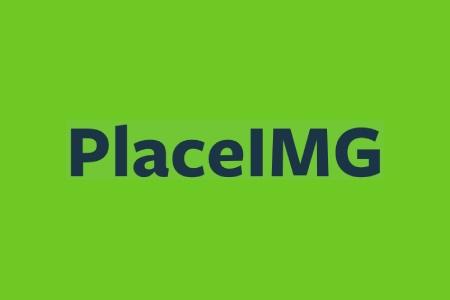 PlaceIMG